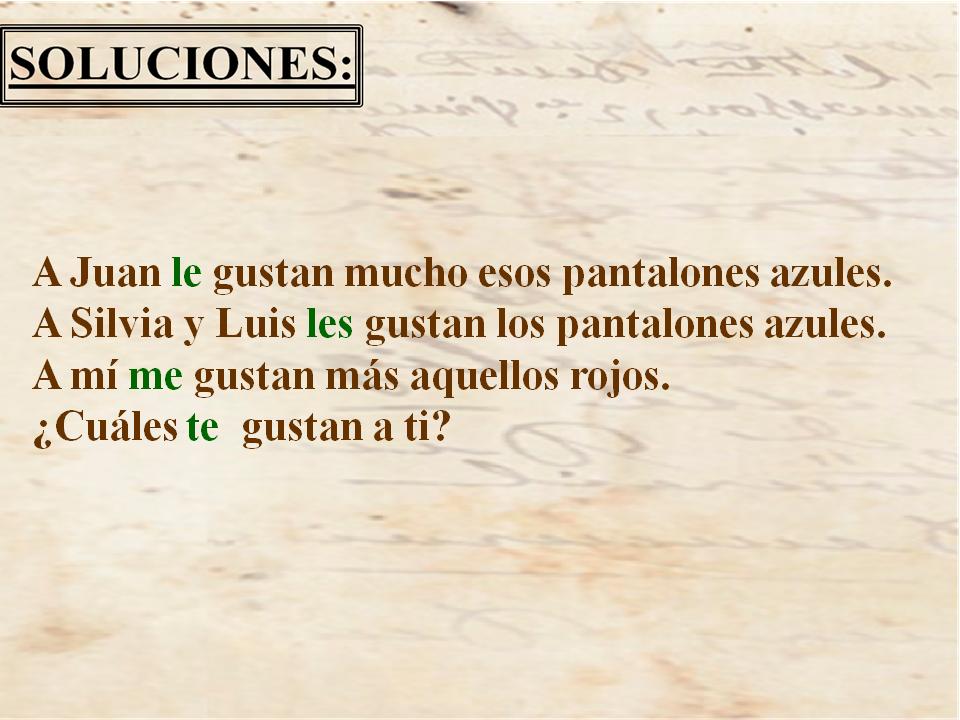 Soluciones puzzles. Manzanares51.png