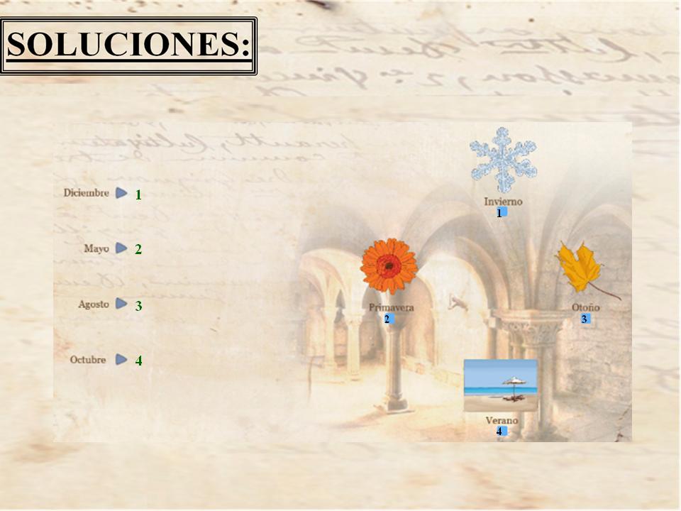 Soluciones puzzles. Manzanares56.png