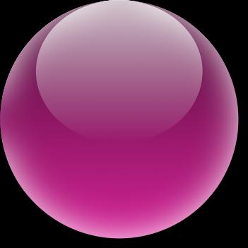 sphere-1423962_1280.png