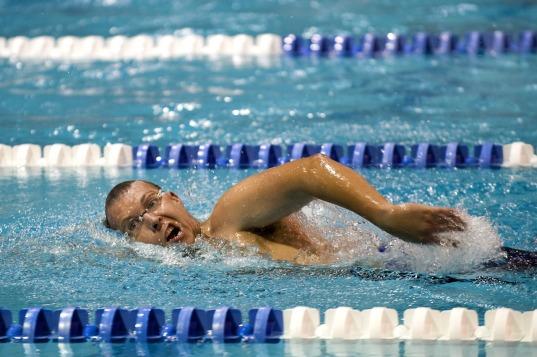 swimmer-659906_1280