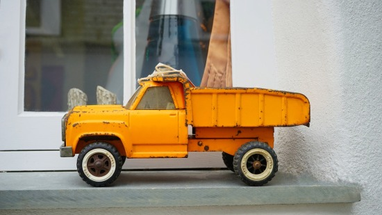 toy-1531536_1280