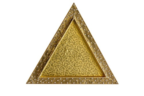 triangular-834001_1280