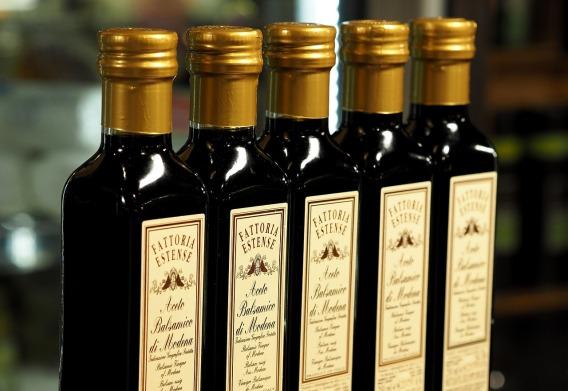 vinegar-fermentation-1090147_1280