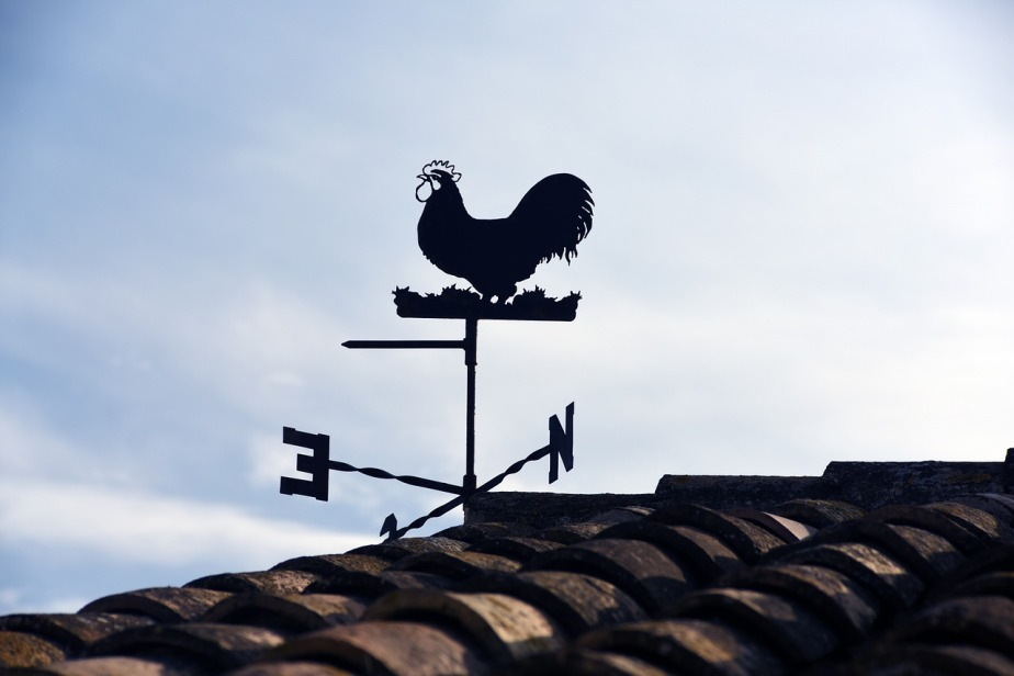 weather-vane-711082_1280