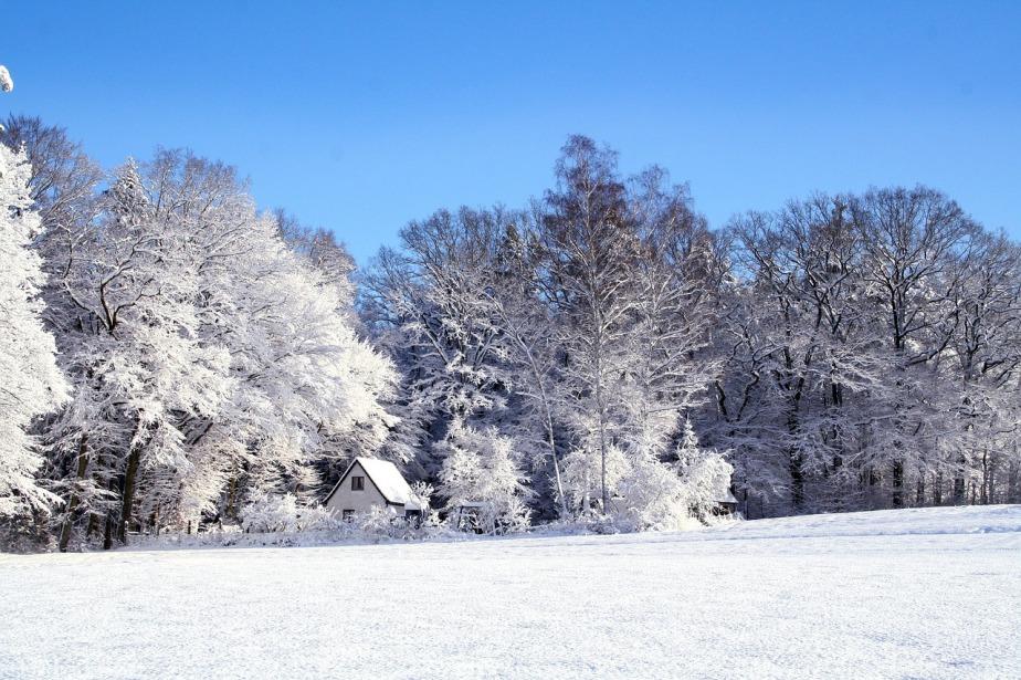 winter-22506_1280